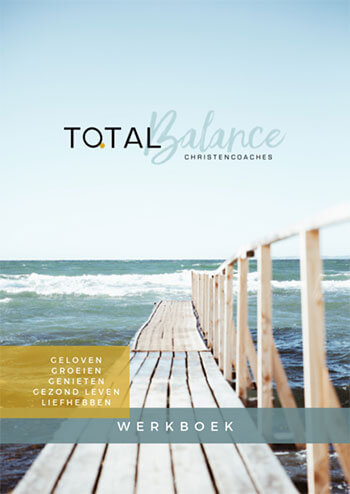 werkboek totalbalance