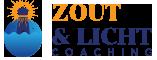 Zout & Licht Coaching